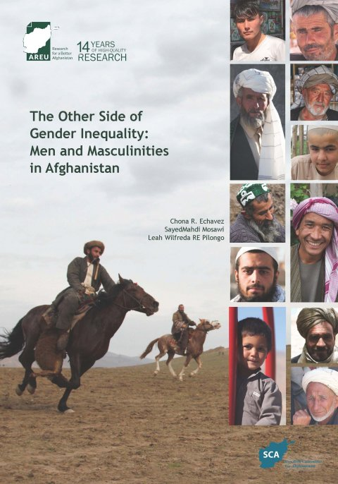Front Cover-The Other Side of Gender Inequality....jpg