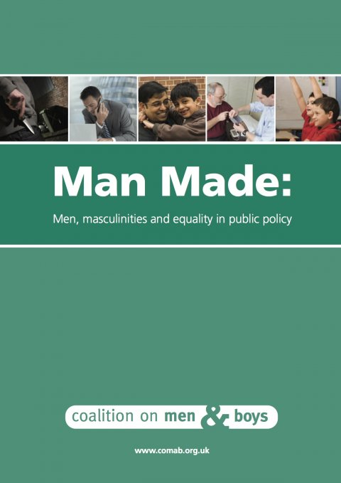 COMAB, Man Made - Men, masculinities and equality in public policy 09.jpg