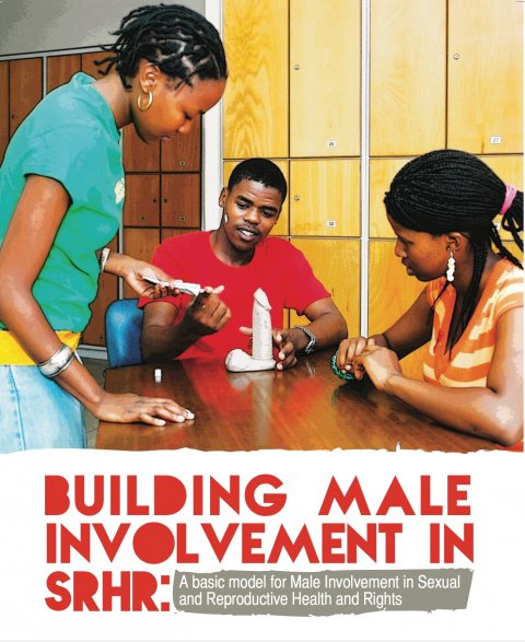 Pascoe, Building male involvement in SRHR.jpeg