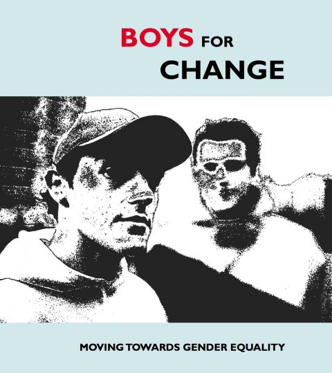 Save The Children, Boys For Change 07 - Cover.jpeg