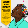 Voices_With_Impact_Instagram_ masculinity