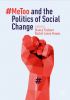 Fileborn, MeToo and the politics of social change - Cover