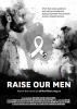 White Ribbon NZ, Film - Raise our Men (2017).png